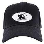 BioBlack Cap