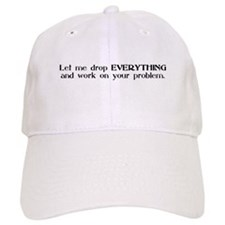 Cool Offensive Baseball Cap