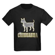 Bling Chihuahua T