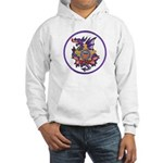 Secret Service OPSEC Hooded Sweatshirt