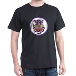 Secret Service OPSEC Dark T-Shirt