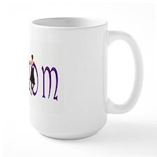 Ballroom Mug