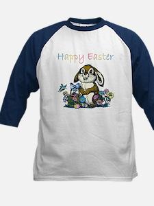 Easter Rabbit Tee