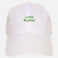 Little Brother Tshirts and Gifts Baseball Baseball Cap