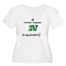 Accusative T-Shirt
