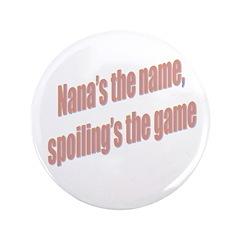 Nana's the name 3.5