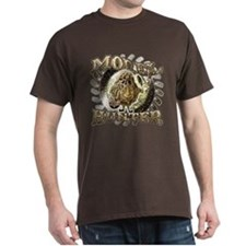 Morel Hunter gifts shirts mugs  T-Shirt