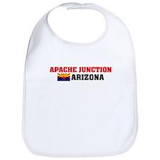 Apache Junction Bib