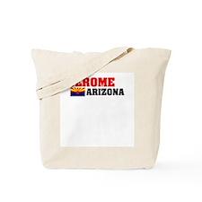 Jerome Tote Bag