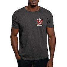 Tristram (OR TRYSTAN) T-Shirt