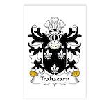 Trahaearn (AP CARADOG, King of Gwynedd) Postcards