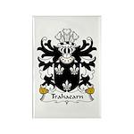 Trahaearn (AP CARADOG, King of Gwynedd) Rectangle