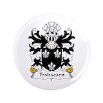 Trahaearn (AP CARADOG, King of Gwynedd) 3.5