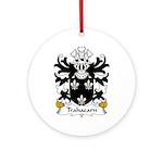 Trahaearn (AP CARADOG, King of Gwynedd) Ornament (