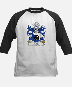 Talley (Chancellor of St. David's) Tee