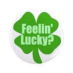 Feelin Lucky? Funny St. Patrick's Day 3.5