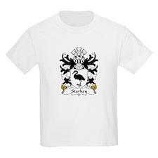 Starkey (of Cheshire) T-Shirt