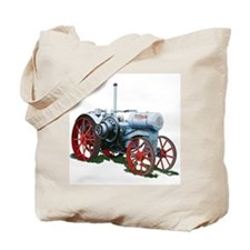 The Heartland Classics Tote Bag