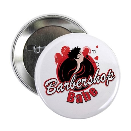 Babe Buttons (10 Pack)