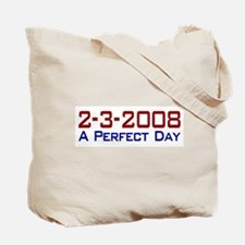It's Time for Peace Tote Bag