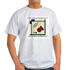 Monopolo/monopoly T-Shirt