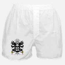 Philip (AB IFOR) Boxer Shorts