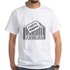 DIABETES CAUSE Shirt