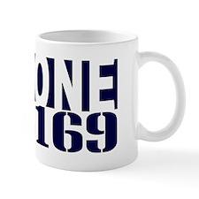 CAPONE C28169 Mug