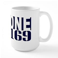 CAPONE Mug