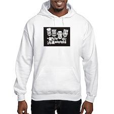 Molly Maguires Hoodie Sweatshirt