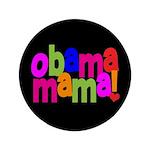 Obama Mama 3.5
