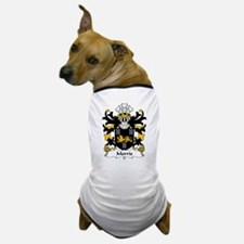 Morris (of Cardiganshire) Dog T-Shirt