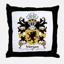 Morgan (AP LLYWELYN, of Tredegar, Monmouthsire) Th