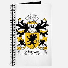Morgan (AP LLYWELYN, of Tredegar, Monmouthsire) Jo