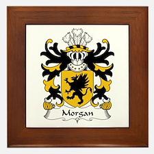 Morgan (AP LLYWELYN, of Tredegar, Monmouthsire) Fr