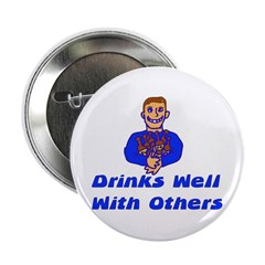 Drinks Well With Others 2.25
