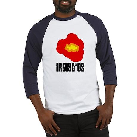 Team BLOGDIAL Shirt