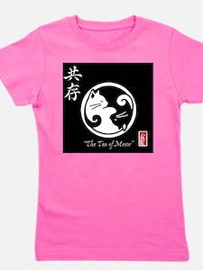 tao-of-meow T-Shirt
