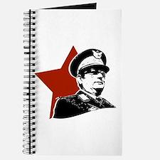 Tito Journal