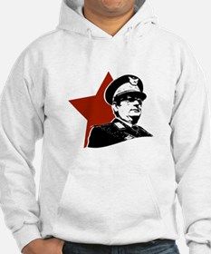 Tito Hoodie