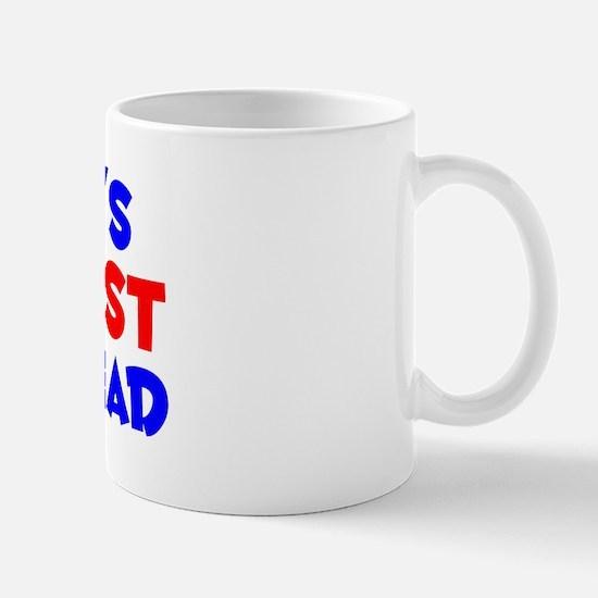 World's Greatest Crack.. (A) Mug