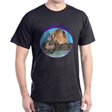 Bunny Friends T-Shirt