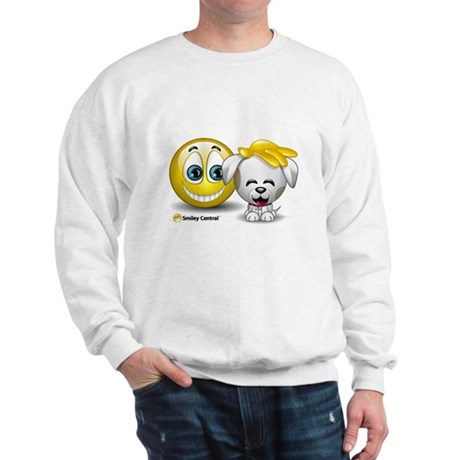 Pet Puppy Sweatshirt