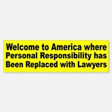 Welcome to America-Lawyer 2