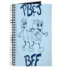 PB&J Journal