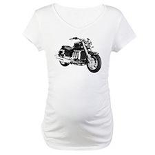 Triumph Rocket III Black #3 Shirt