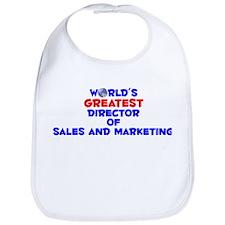 World's Greatest Direc.. (A) Bib