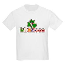 IrishRican T-Shirt