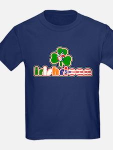IrishRican T