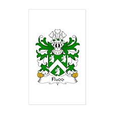 Fludd (Thomas, of Kent, family of Welsh origin) St